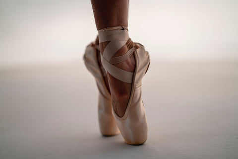 Picture of ballet