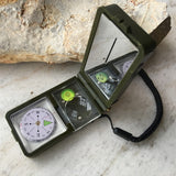 Classic Multifunction Outdoor Compass 300619