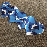 Creative Camo Nipple Cover 311218