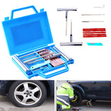 Tyre Punture Repair Kits 210719