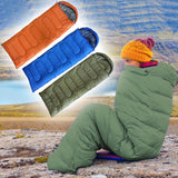 Outdoor Sleeping Bags