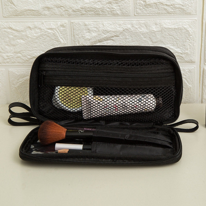 Travel Organise Makeup Bag 080219