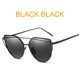 Trending Sunglasses