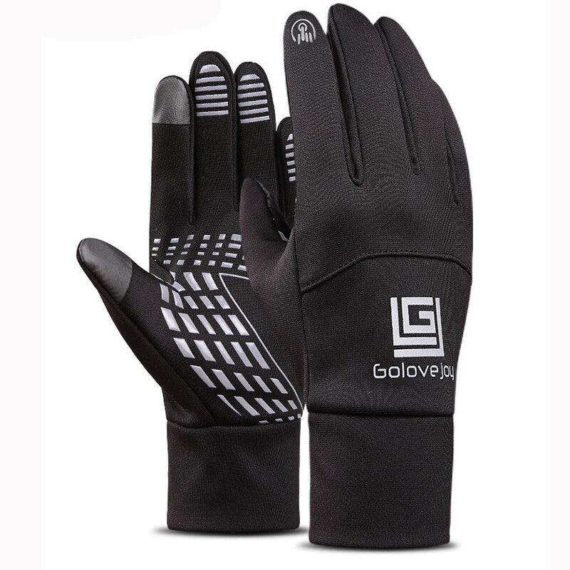 Outdoor Sport Thermal Gloves 150919