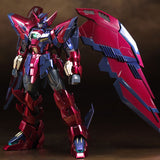 Sold Out Gundam 1/100 OZ-13MS model