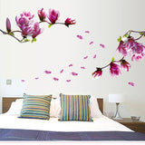 3D Home Decor Sticker