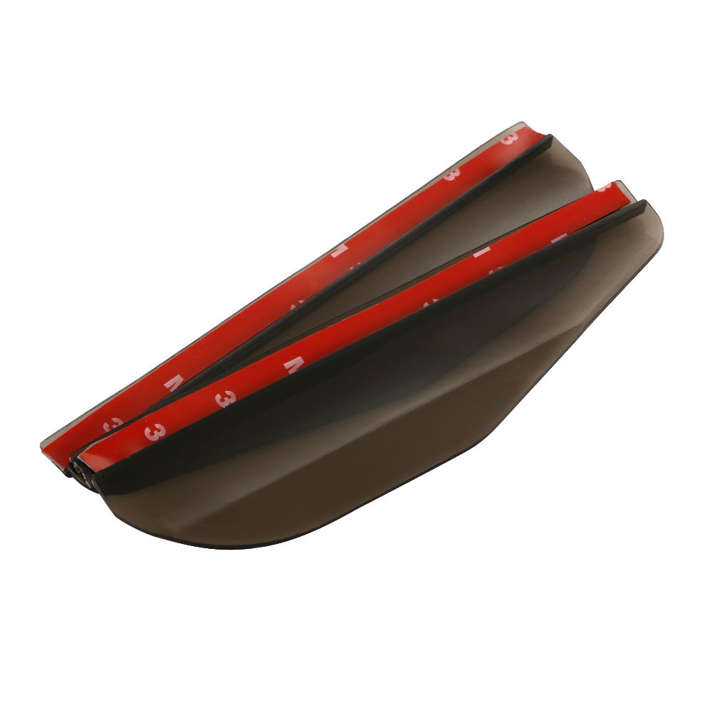 Car Rearview Mirror Cover 040519