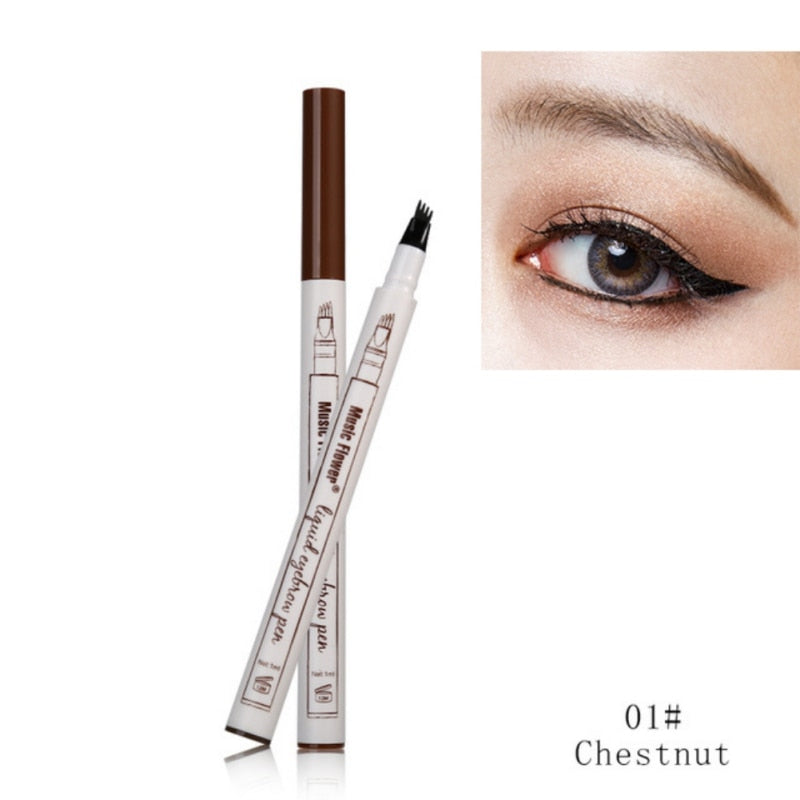 Sold Out Beauty Eyes Make Up Pen 250319