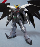 Gundam W Model  EW XXXG-01D2 Endless Waltzl 1/100 Scale
