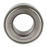 PEUGEOT 106/206/306 Quality SKF Rear Wheel Bearing