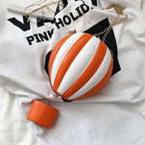Lovely Air Balloon Bags