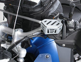 BMW R1200GS Front Brake/Clutch Oil Tank Protection