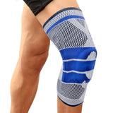 Sport Knee Protecttion