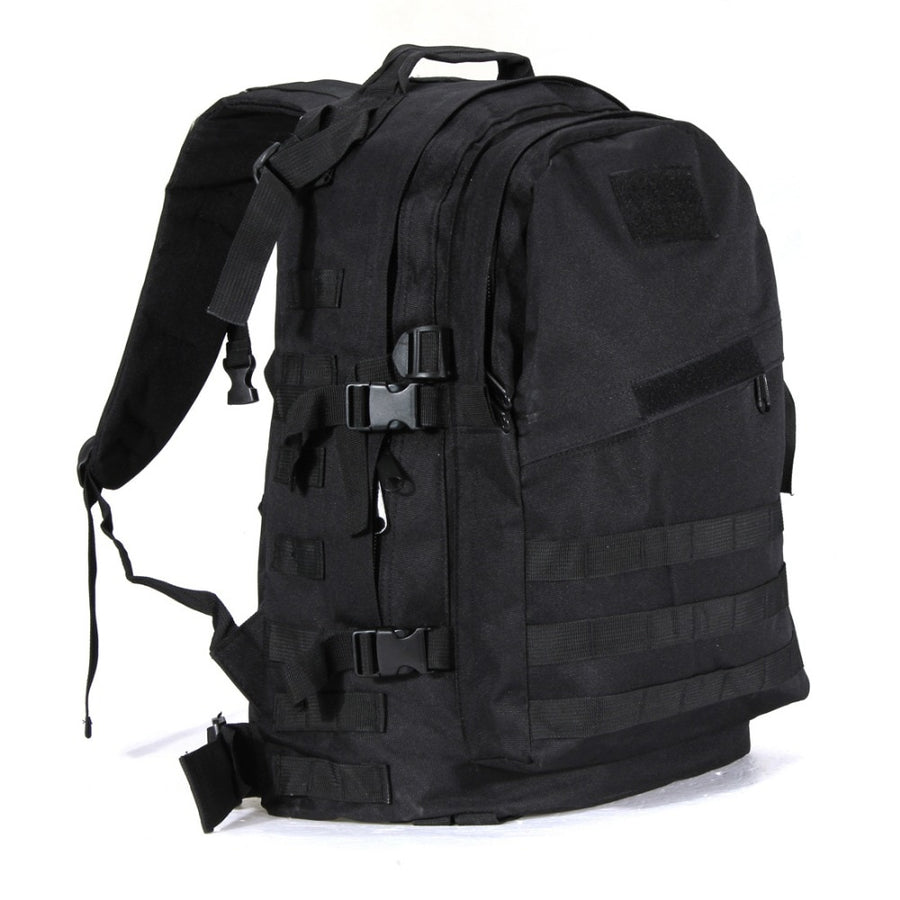 Military Outdoor Bagpack 230619