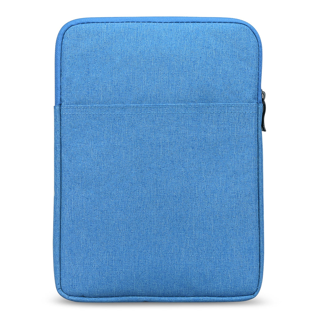 Amazon Kindle Cover