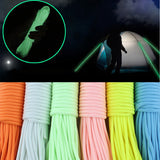 Outdoor Luminous Rope