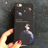 Animie iPhone Casing