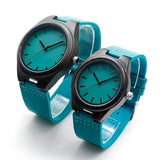 Couple Lover Watches 290519