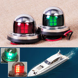Yacht Led Light