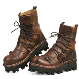 Sci-fiction Boots 020219