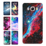 Samsung Creative Case 030718-1