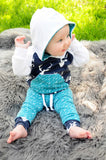 Baby Winter Clothes 131118