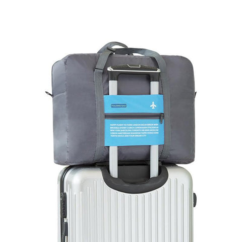 Travel Organizer Bag 080219