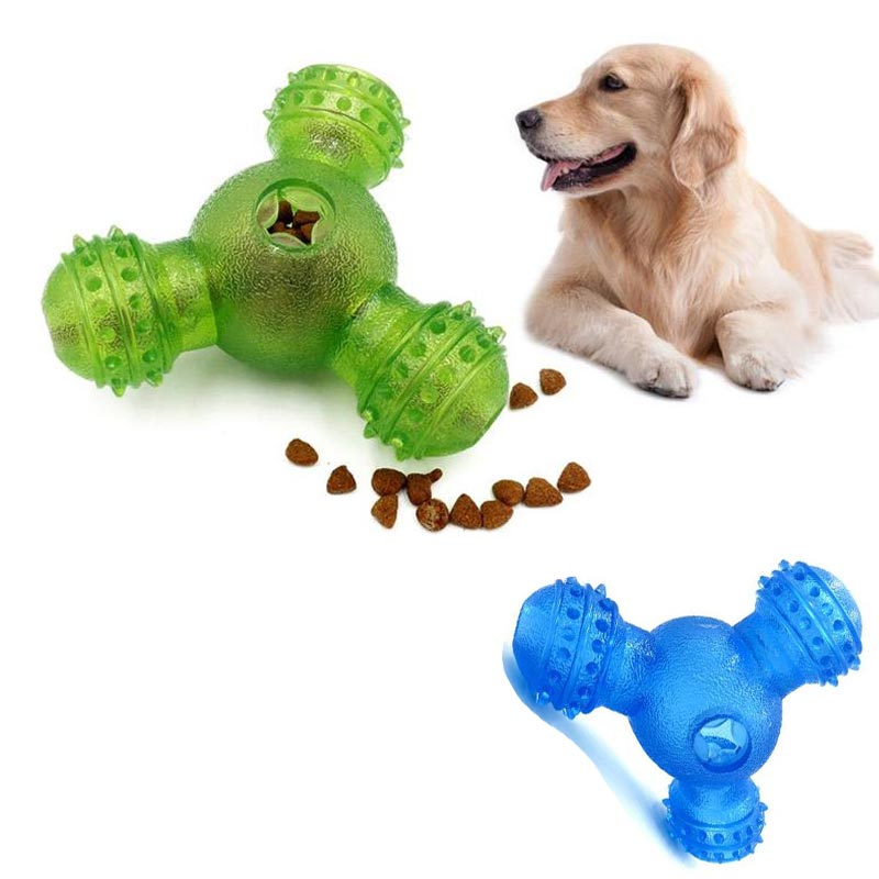 Family Dog Pets Food Toys 121019