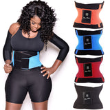 Waist Trimmer, for Men & Women 040918