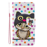 Lovely + Creative iPhone XI XIR XIS Max Series Wallet Casing 070919