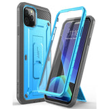 iPhone 11 Pro Max Military Grade Protector Casing Set 061019