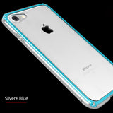 iPhone Casing Proctector