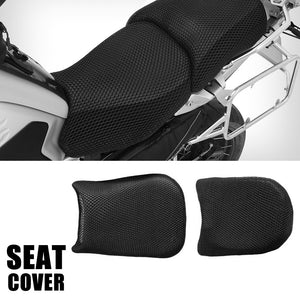 OEM R1200GS LC ADV Seat Cover