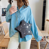 Shinning Star Bag