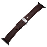 Apple Italian Genuine Leather Watchband