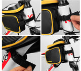 Bike Bag Accessories