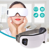 Eye Massager 070719