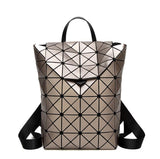 Sold Out Luxury Triangle Design Bag