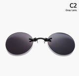Cosplay Sunglasses  270818