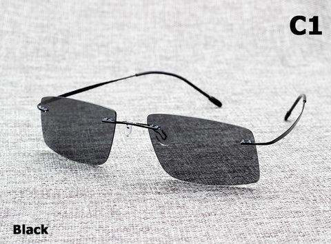 Cospaly Sunglasses 280818