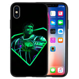 Super Heros iPhone Series Casing 070919
