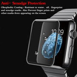 Apple Watch Screen Protector 220918