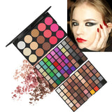 Beauty Experts Make Up Set 250319