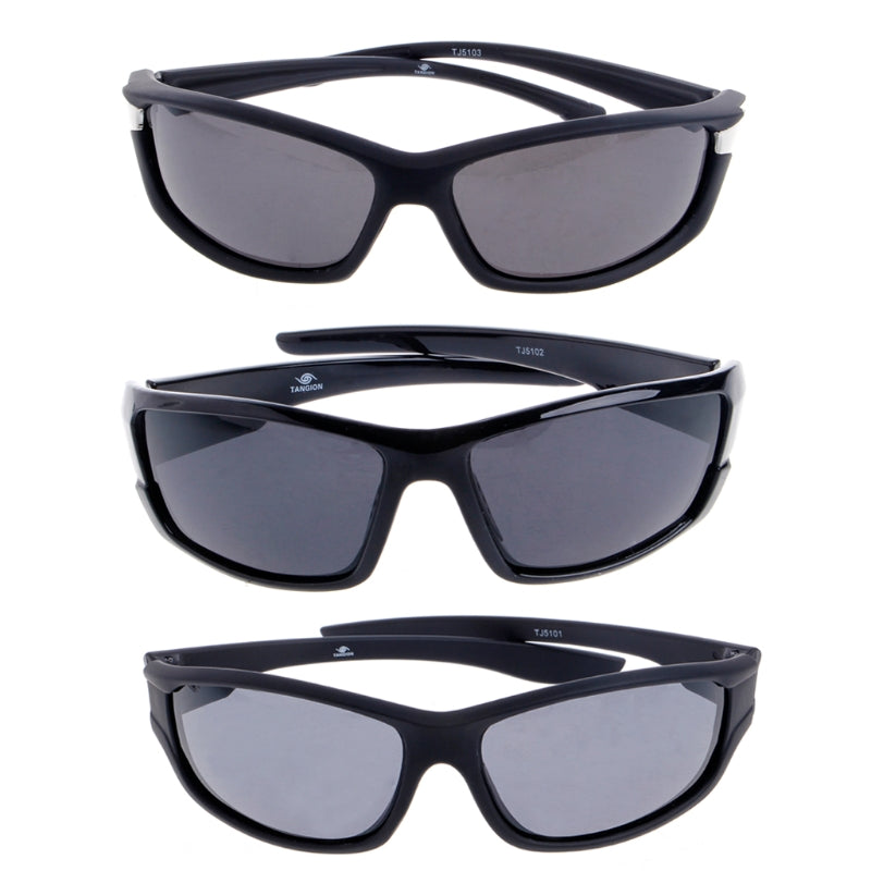 Outdoor Fishing Sunglasses