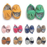 Stylish Baby Shoe 200119