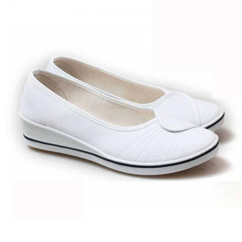 Classic Medical Shoes 050519
