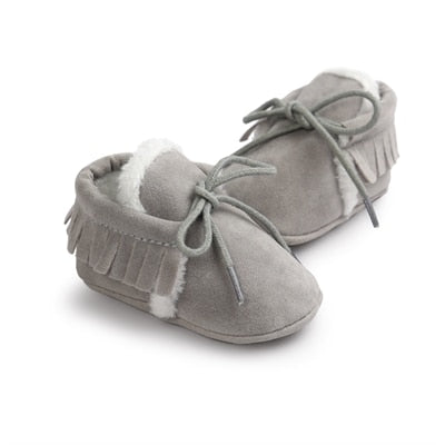 Fashion Baby Shoe 200119