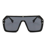 Stylish Unisex Sunglasses 060719