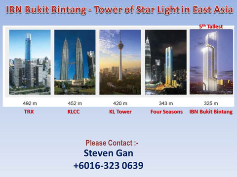 Tower Of Star Of Light East Asia 250519