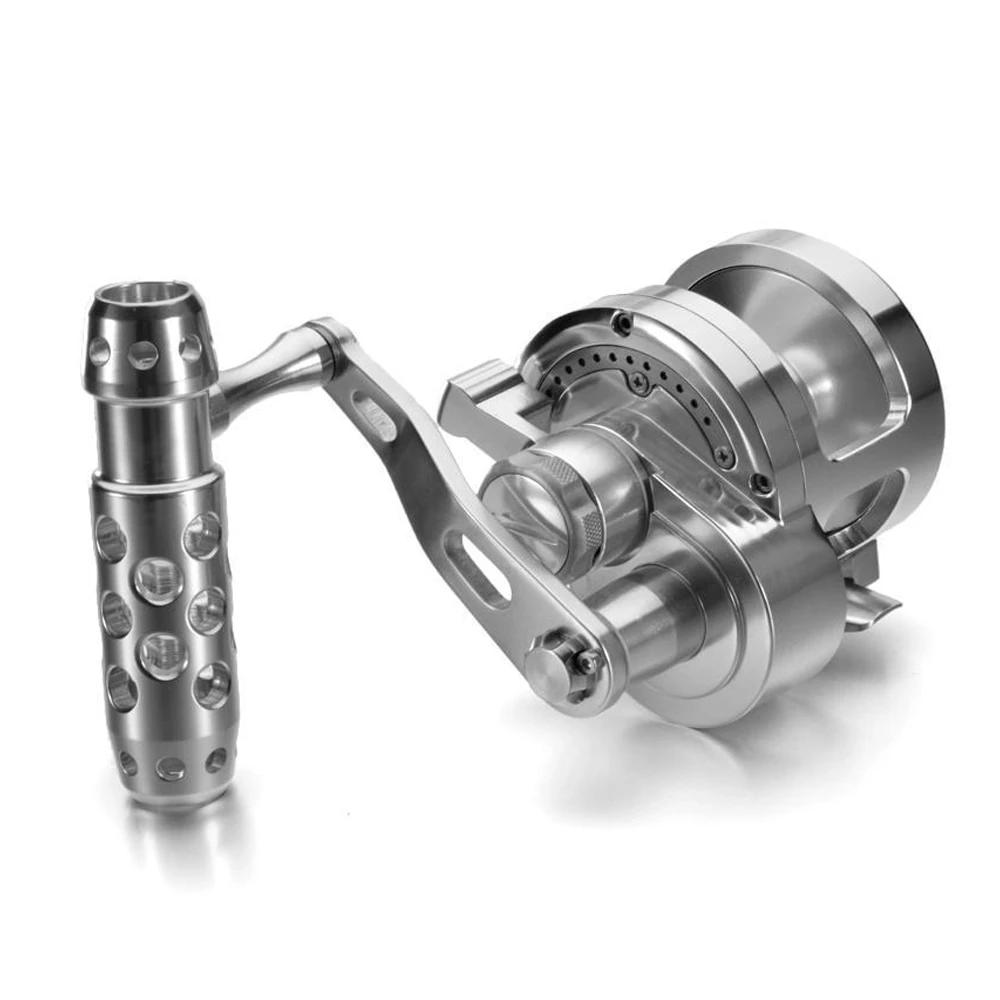 Premium Fishing Reels Line Winder 150919
